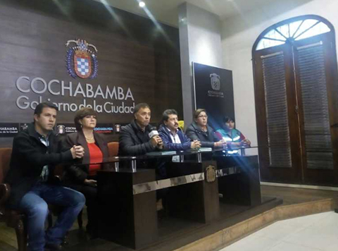 Alcaldia-de-Cochabamba-suspende-el-Corso-de-Corsos