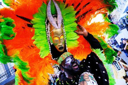 Celebran-300-anos-de-Nueva-Orleans