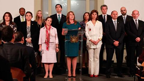 Retiran-invitacion-a-Maduro-a-la-Cumbre-de-las-Americas