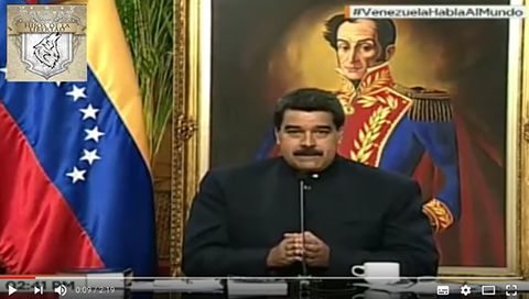 Se-viraliza-video-de-Maduro-pidiendo-ayuda-al-Papa-Francisco