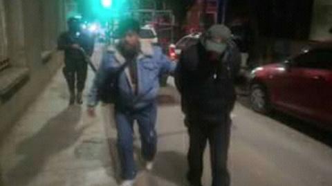 Aprehenden-a-tres-sospechosos-de-la-segunda-explosion-en-Oruro