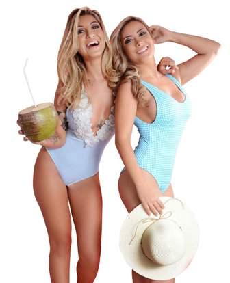 Alto-verano-sensualidad-y-estilo-en-trajes-de-bano-