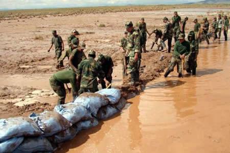 Ministerio-de-Defensa-moviliza-unos-20.000-efectivos-por-las-lluvias