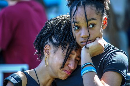 Pena-de-muerte-por-masacre-de-17-estudiantes
