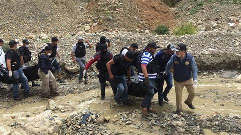 Confirman-que-trasladaron-y-arrojaron-a-Carla-con-vida-al-rio-Orkojahuira