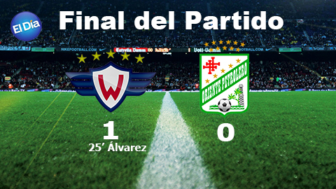 Wilstermann-gana-1---0-a-Oriente-Petrolero