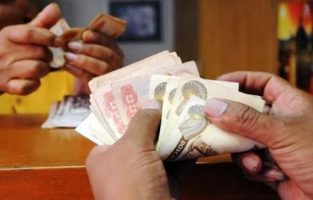 Anuncian-cambio-de-ano-base-para-el-calculo-del-PIB