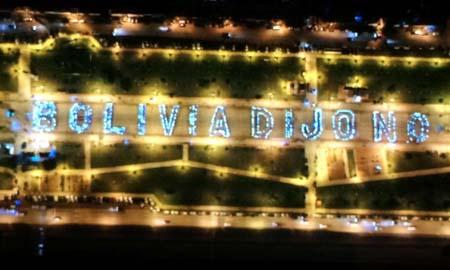 -Bolivia-dijo-no--es-el-mensaje-que-emiten-25-mil-personas-reunidas-en-el-Cambodromo