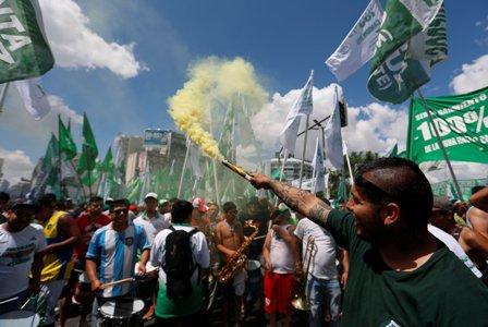 No-a-ajustes,-protesta-contra-Macri