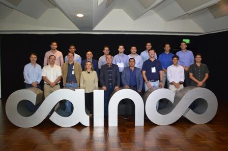 Cainco-renueva-su-directorio-2018-2019