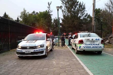 Tiroteo-en-UNAM-deja-dos-muertos-