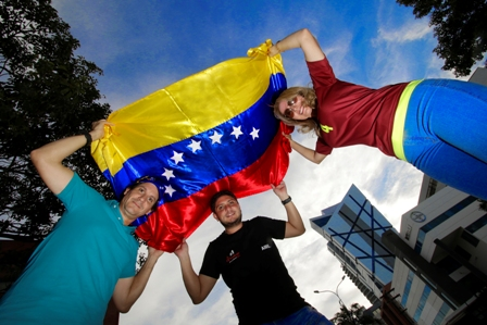 Venezolanos-en-Santa-Cruz-forjan-un-futuro-lejos-de-la-crisis-que-hay-en-su-pais