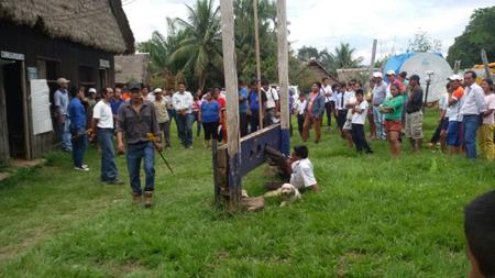Aplican-justicia-comunitaria-al-alcalde-de-San-Buenaventura