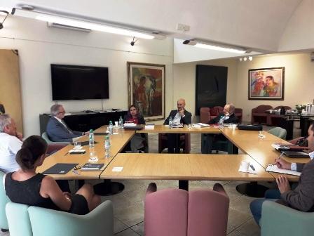 Delegacion-de-la-Unifranz-viaja-en-busca-de-alianzas