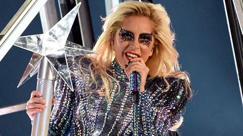 Lady-Gaga-cancela-conciertos-en-Europa-por--dolor-severo-