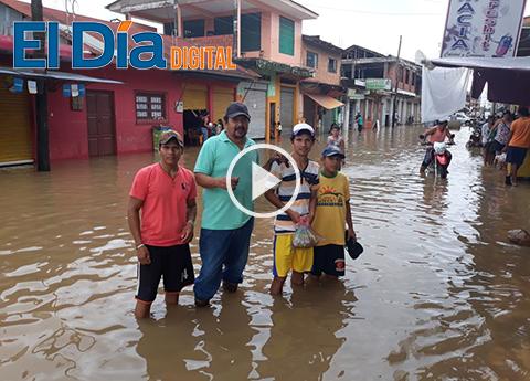 El-desborde-del-rio-Maniqui-causa-desastres-en-San-Borja