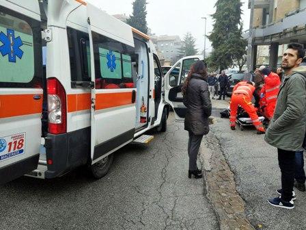 Ataque-racista,-reportan-seis-heridos-