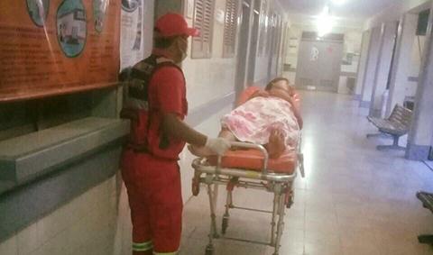 Una-mujer-da-a-luz-en-su-domicilio-con-ayuda-de-la-Policia-en-Trinidad