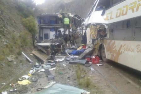 Accidentes-en-la-via-dejan-9-muertos