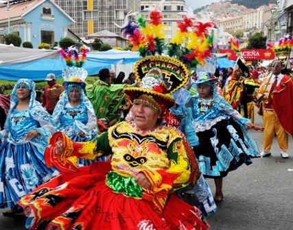 Ritual-de--Oruro-es-declarado-patrimonio