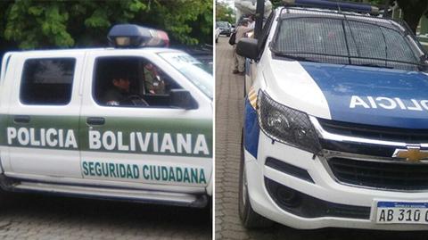 Policias-de-Bolivia-y-Argentina-buscan-a-nino-desaparecido-en-el-rio-Bermejo