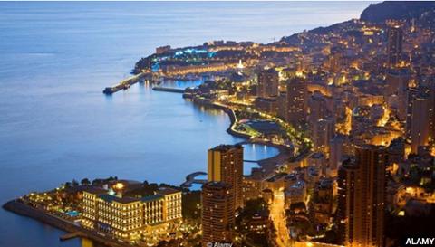 Monaco-le--robara--60-hectareas-al-Mar-para-alojar-a-mas-super-ricos