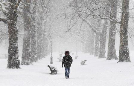Frio-mortal-causa-25-victimas-en-Europa