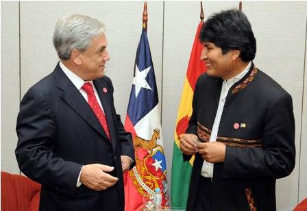 Evo-a-Chile-tras-el--banderazo-