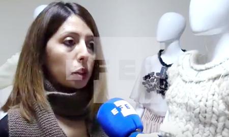 Disenadora-boliviana-patenta-en-Espana-una-marca-de-tejidos-confeccionados-en-fibra-de-alpaca