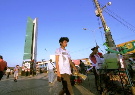 Plan-3.000,-primeros-vivientes-resistieron-la-falta-de-agua-y-la-lejania