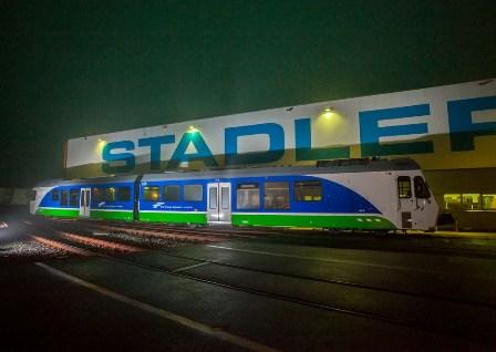 Ferrocarril,-lo-construira-firma-europea