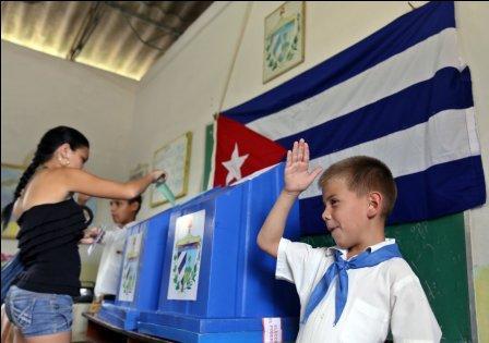 Cuba-se-abre-hacia-un-nuevo-presidente
