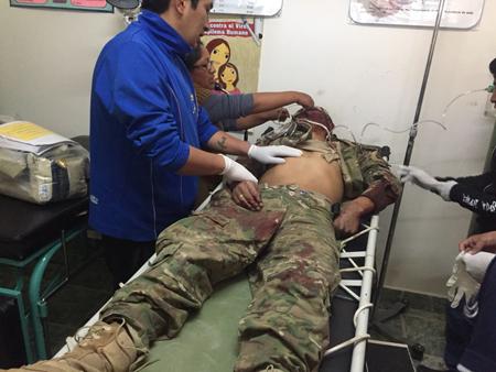 Contrabandistas-matan-a-2-funcionarios-militares-