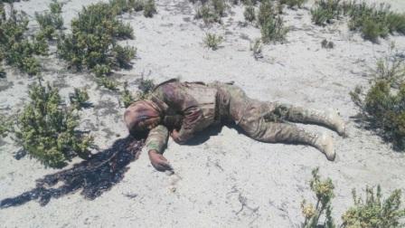 Dos-militares-asesinados-por--chuteros-