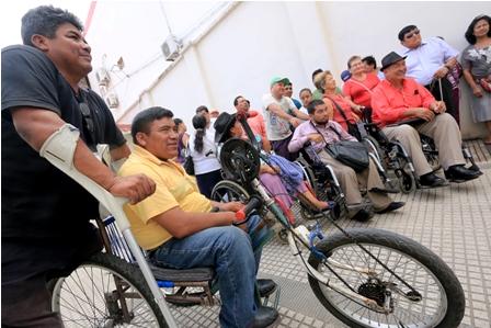 Discapacitados-piden-que-se-cancele-bono