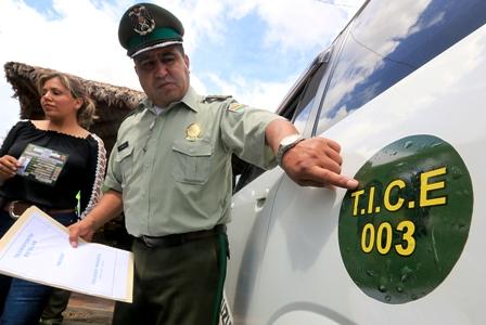 Buses-escolares,-conductores-deberan-registrarse-en-Transito