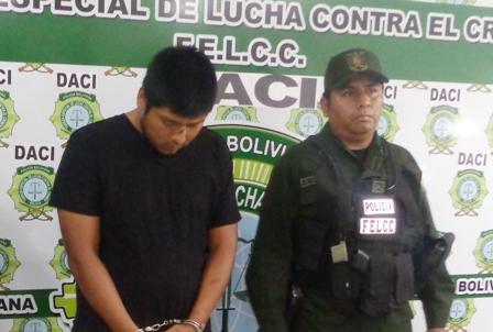 Estudiante-de-medicina-es-detenido-por-asaltos