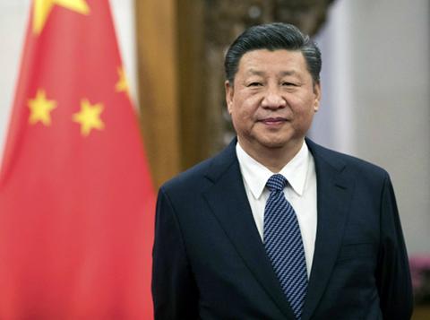Asamblea-Popular-aprobo-reeleccion-vitalicia-en-China
