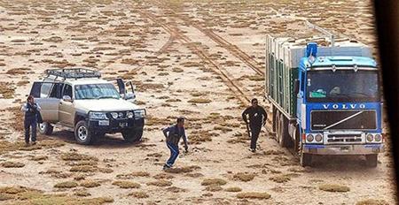 Contrabandistas-utilizan-120-rutas-alternas-en-la-zona-fronteriza-entre-Oruro-y-Potosi