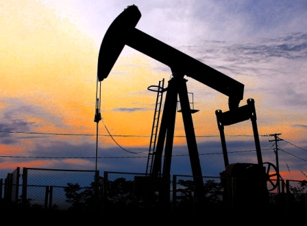 El-petroleo-cierra-en-61,36-dolares-el-barril-