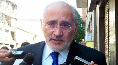 Carlos-Mesa-se-nego-a-ser-testigo-en-el-juicio-a-Goni-segun-Victimas-de-Octubre