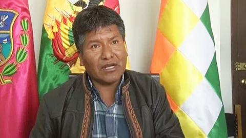 Gobernador-Vasquez-cree-que-Oruro-es-region-de-transito-de-autos--chutos-
