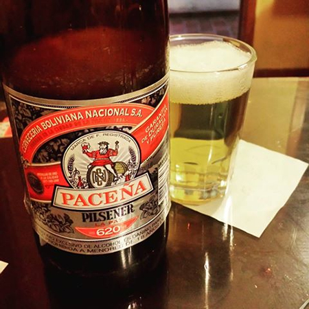 En-Bolivia-se-consume-a-diario-50.600-botellas-de-cerveza
