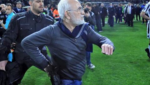 Suspenden-la-Superliga-de-Grecia-tras-el-escandalo-en-PAOK-AEK