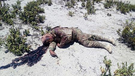 Policia-captura-a-3-sospechosos-del-asesinato-de-2-militares