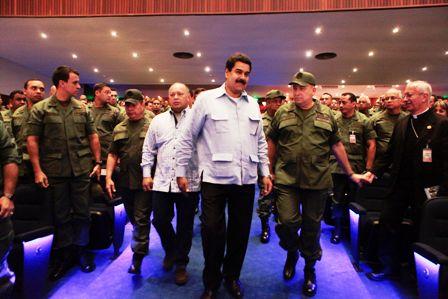 Militares-en-la-mira-de-Nicolas-Maduro