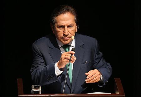 Corte-Suprema-de-Justicia-de-Peru-aprueba-enviar-a-Estados-Unidos-la-solicitud-de-extradicion-del-expresidente-Alejandro-Toledo-