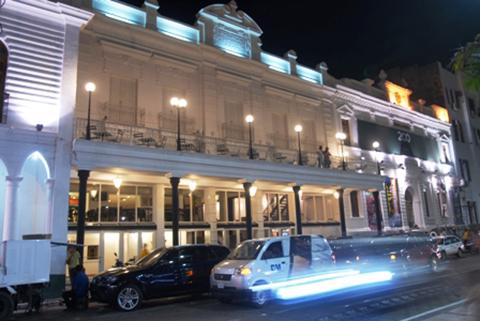 El-cine-Palace-reabre-sus-puertas-