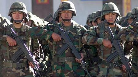 Expertos-en-temas-militares-temen-que--carta-libre--para-uso-de-armas-contra-el-contrabando,-genere--gatillos-alegres-