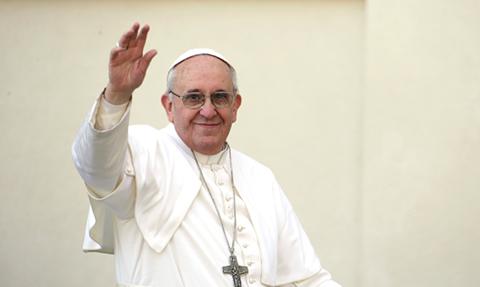 Papa-Francisco,-5-anos-de-pontificado-cambiando-el-rostro-de-la-Iglesia